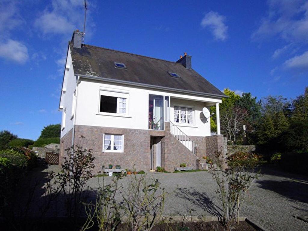 Achat Maison 3 pièces à Pleumeur-Bodou - vignette-1