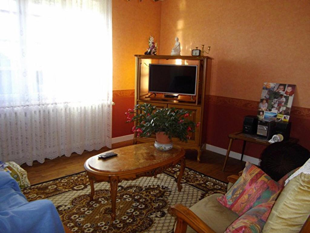 Achat Maison 3 pièces à Pleumeur-Bodou - vignette-5
