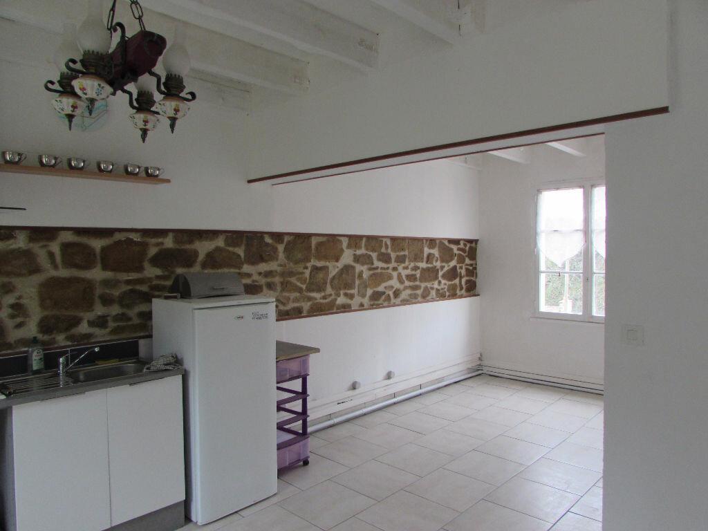 Achat Maison 5 pièces à Plougasnou - vignette-4