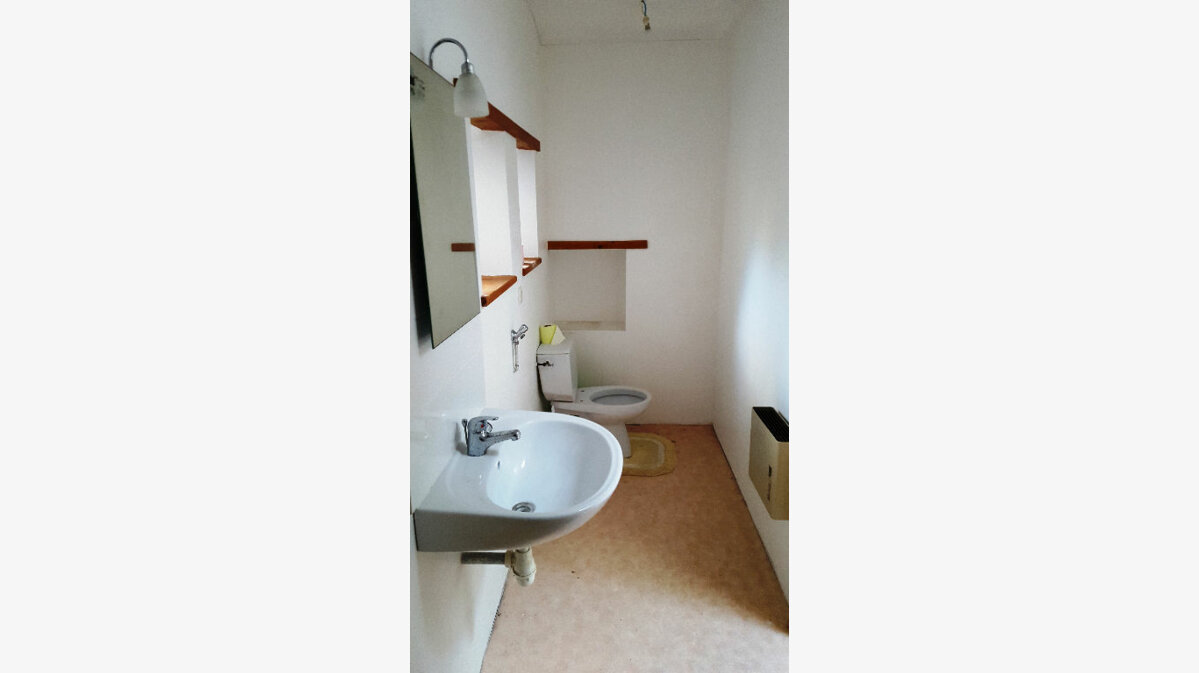 Achat Appartement 2 pièces à Trébeurden - vignette-8