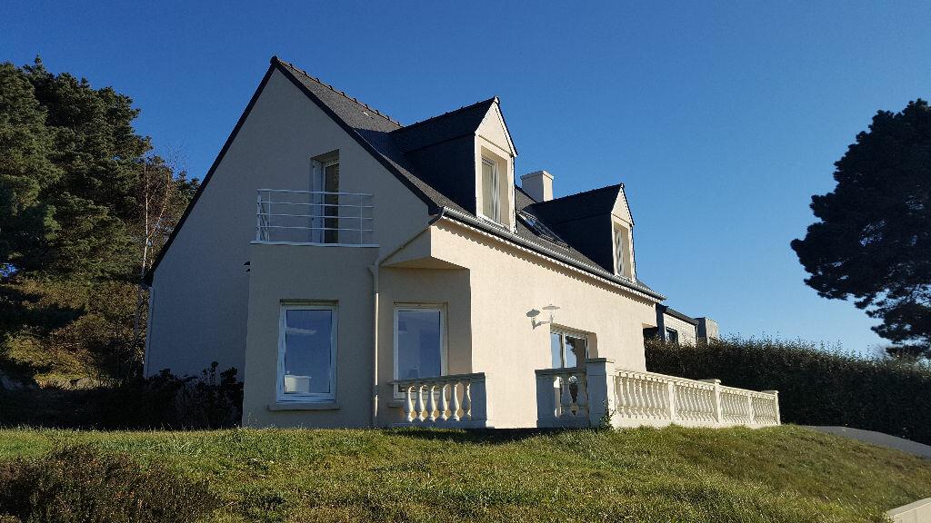 Achat Maison 4 pièces à Pleumeur-Bodou - vignette-1