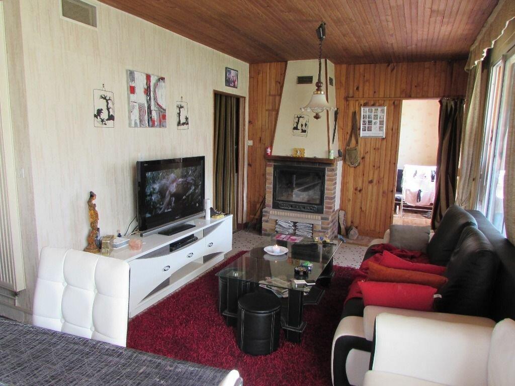 Achat Maison 4 pièces à Locquirec - vignette-3