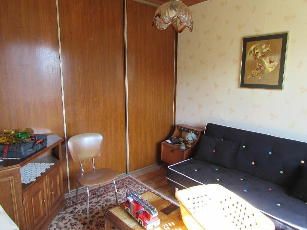 Achat Maison 4 pièces à Locquirec - vignette-4