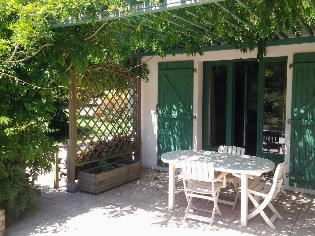 Achat Maison 8 pièces à Pleumeur-Bodou - vignette-3
