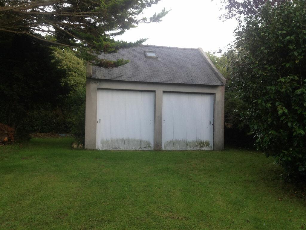 Achat Maison 3 pièces à Pleumeur-Bodou - vignette-10