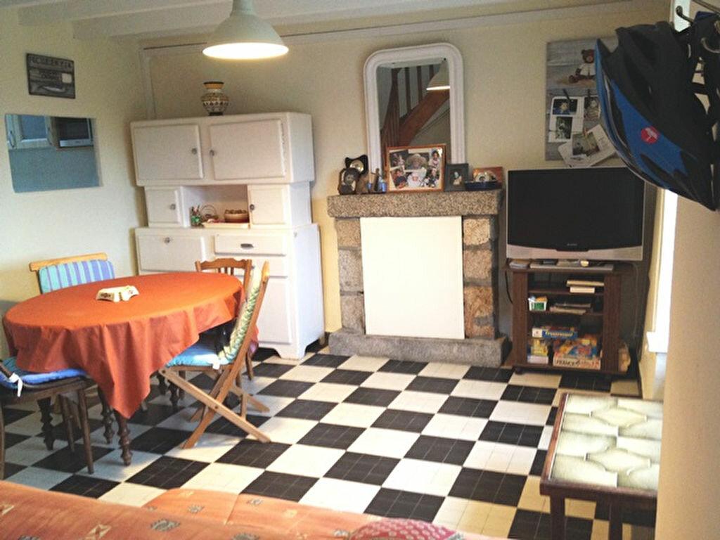 Achat Maison 4 pièces à Trébeurden - vignette-5