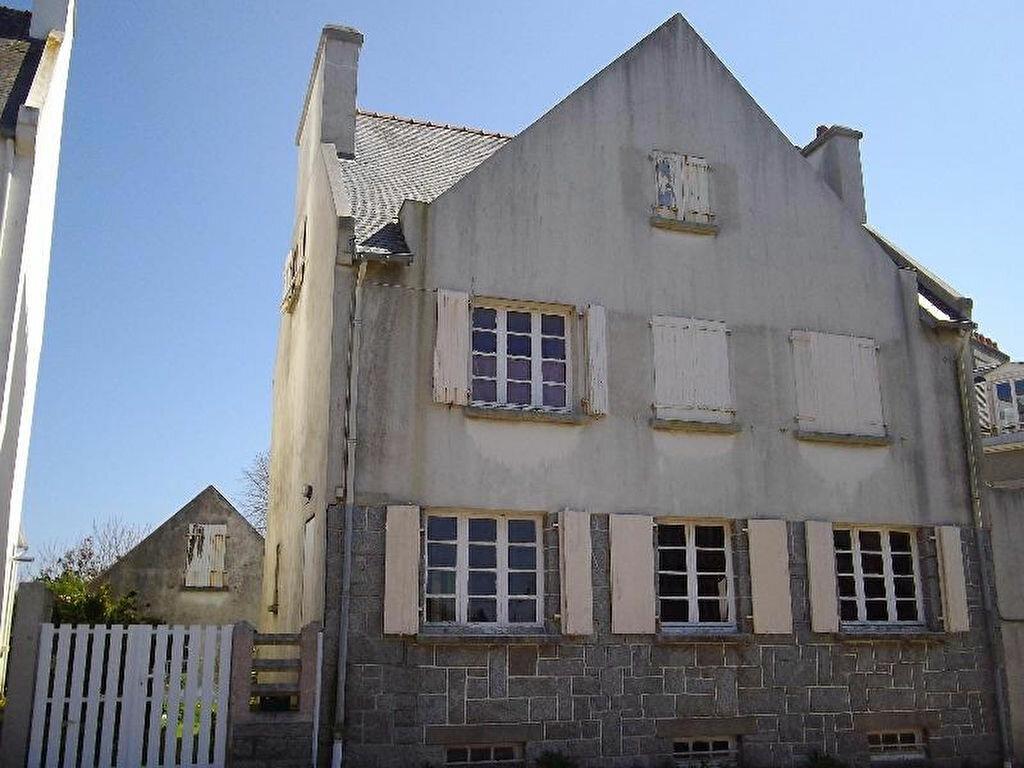 Achat Maison 7 pièces à Plougasnou - vignette-2