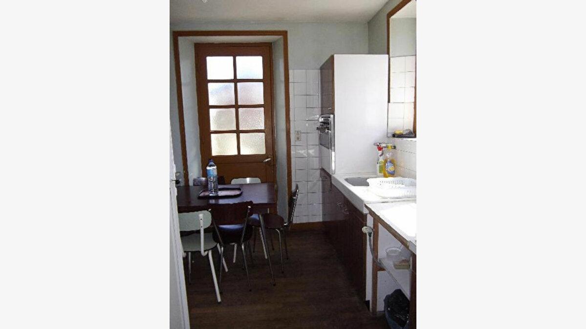 Achat Maison 7 pièces à Plougasnou - vignette-9
