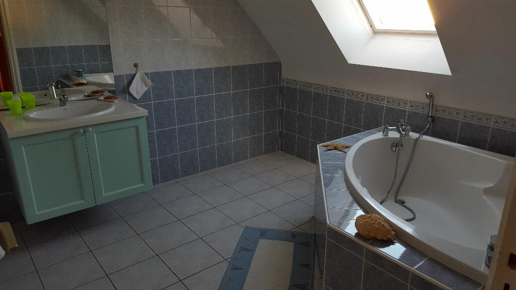 Achat Maison 6 pièces à Trébeurden - vignette-6