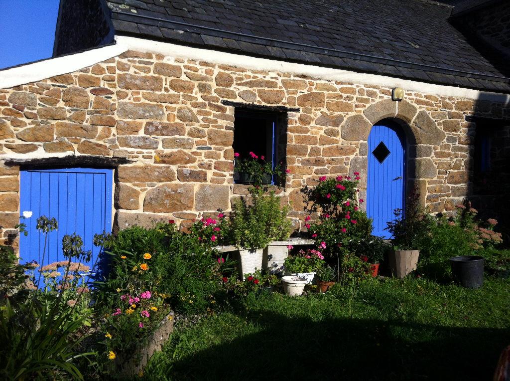Achat Maison 12 pièces à Plougasnou - vignette-7