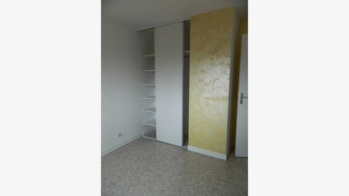 Location Appartement 3 pièces à Lannion - vignette-6