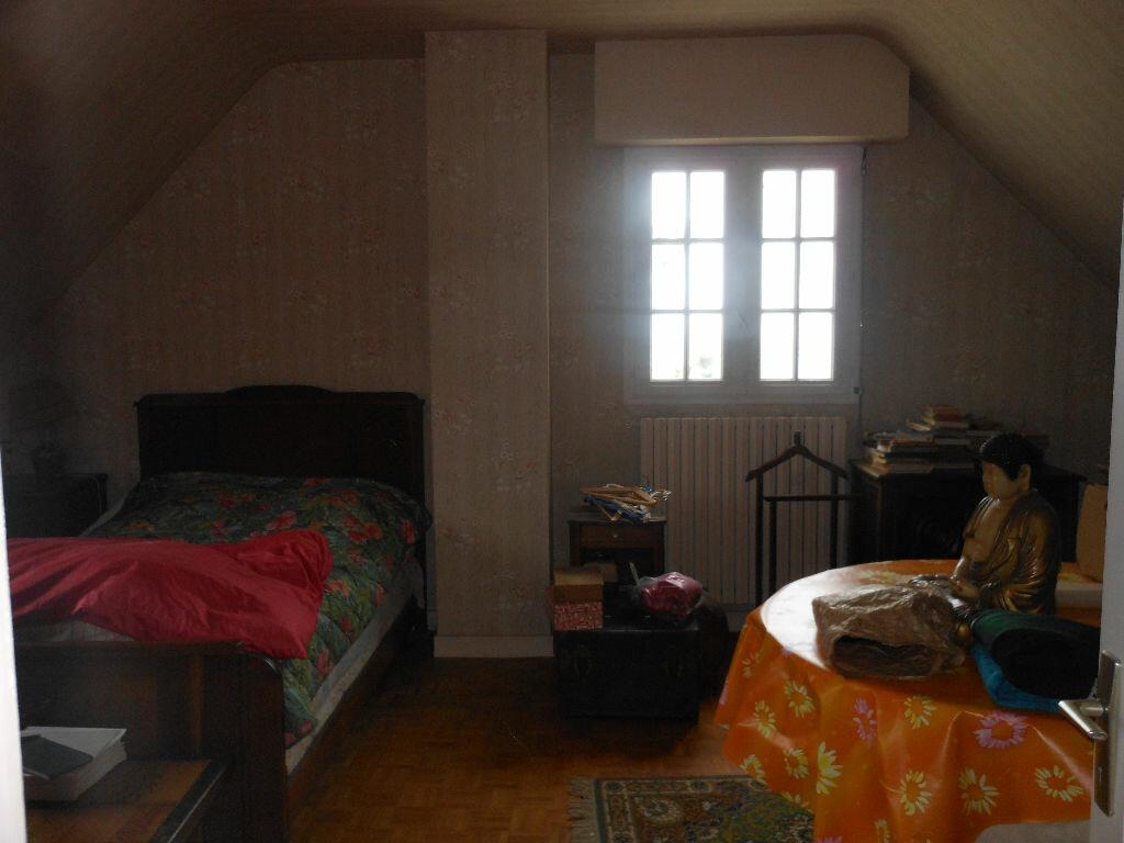 Achat Maison 5 pièces à Pleumeur-Bodou - vignette-5