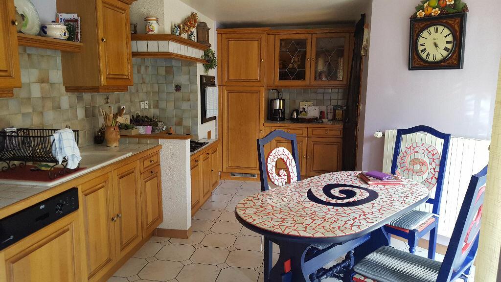 Achat Maison 5 pièces à Trébeurden - vignette-13