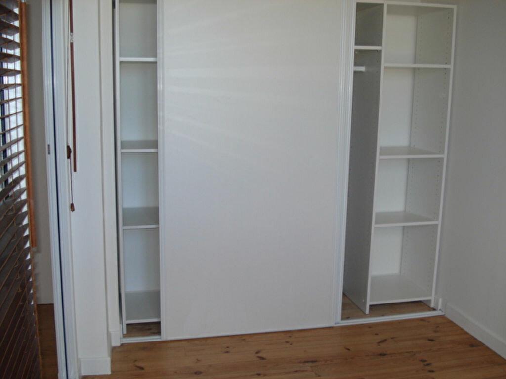 Location Appartement 1 pièce à Trébeurden - vignette-6