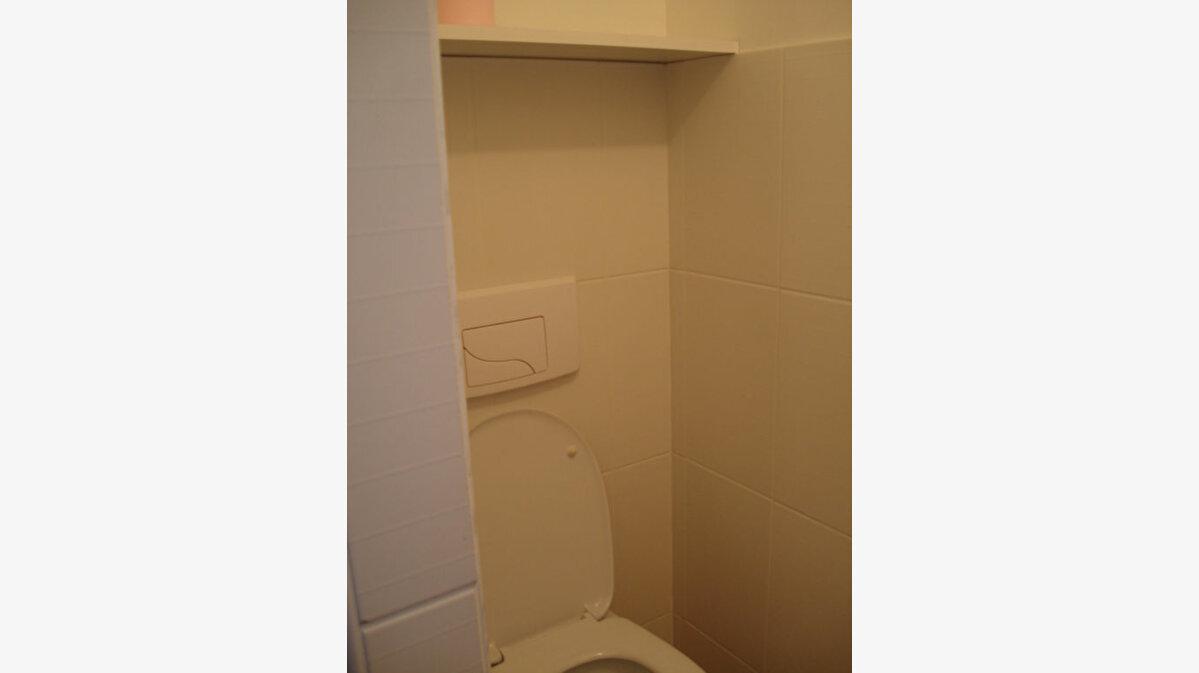 Location Appartement 1 pièce à Trébeurden - vignette-8