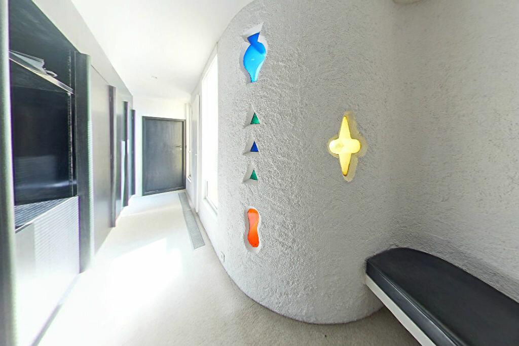 Achat Appartement 1 pièce à Trébeurden - vignette-5