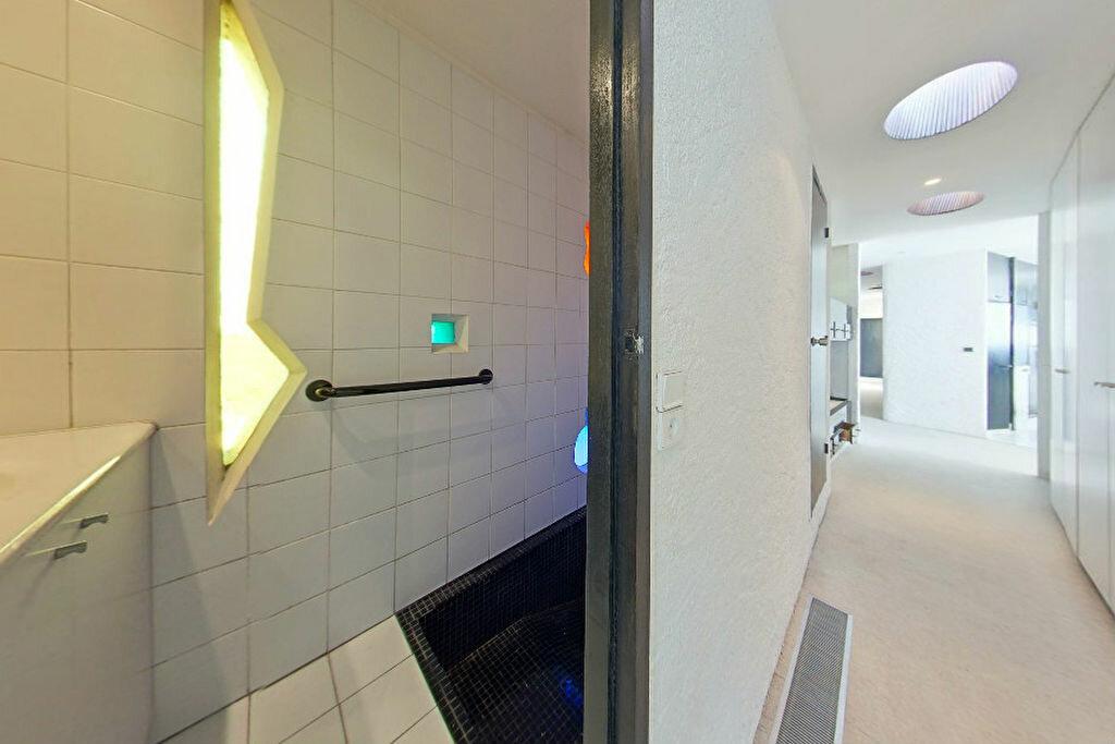 Achat Appartement 1 pièce à Trébeurden - vignette-7