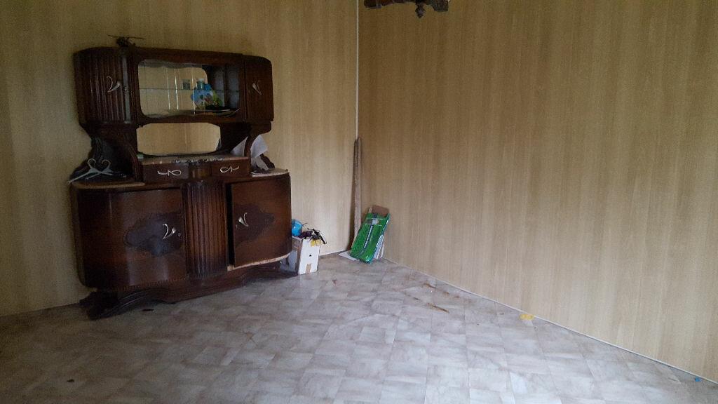 Achat Maison 8 pièces à Plougasnou - vignette-6