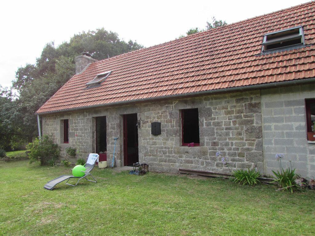 Achat Maison 3 pièces à Plounérin - vignette-1