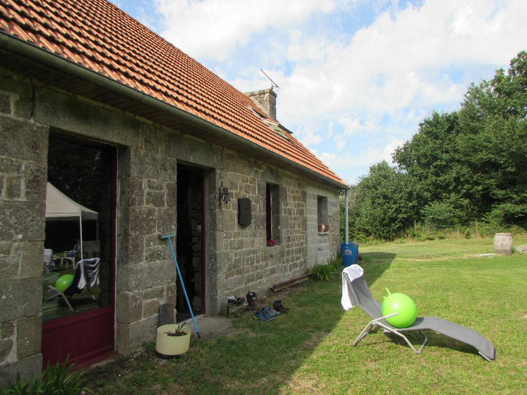 Achat Maison 3 pièces à Plounérin - vignette-3