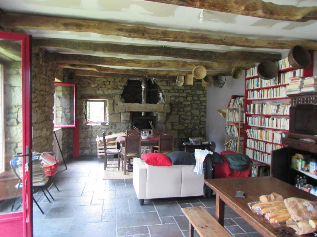 Achat Maison 3 pièces à Plounérin - vignette-11