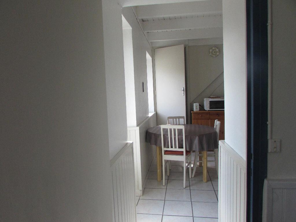Achat Maison 4 pièces à Saint-Jean-du-Doigt - vignette-4