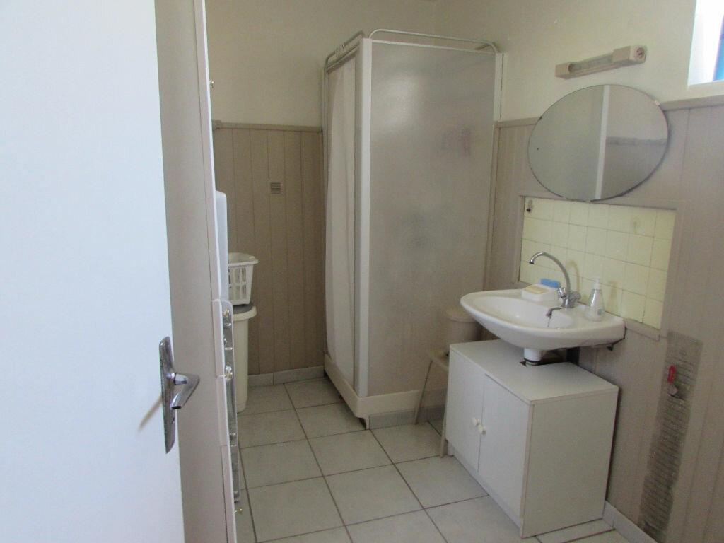 Achat Maison 4 pièces à Saint-Jean-du-Doigt - vignette-5