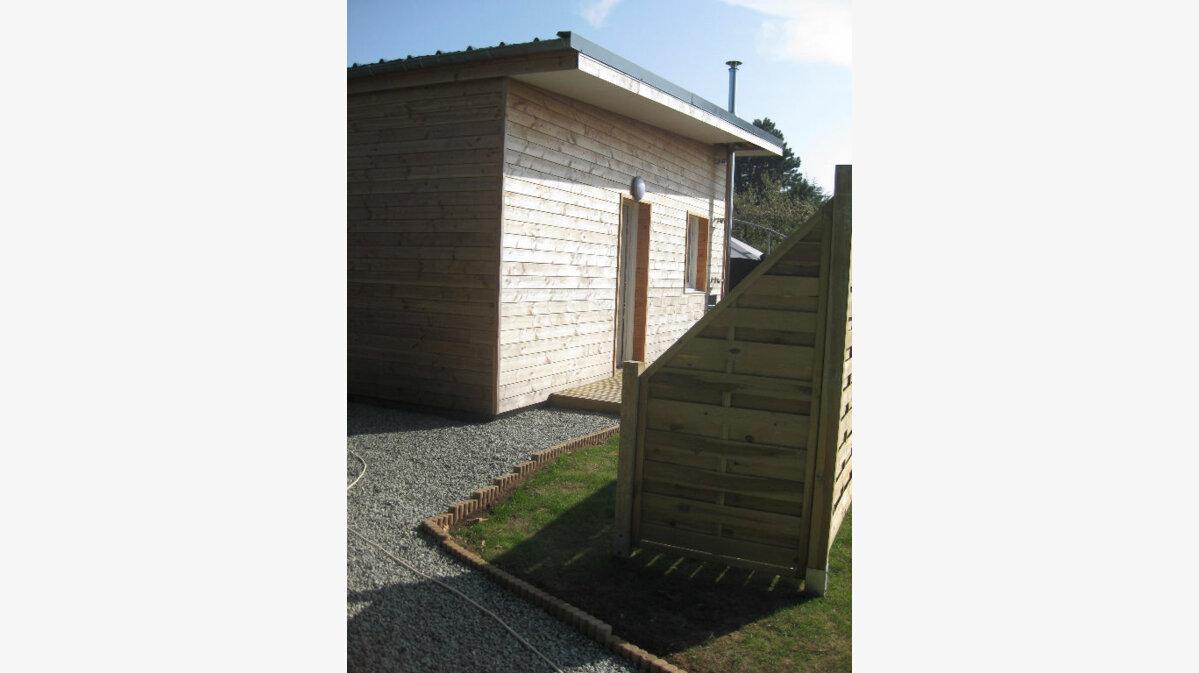 Location Maison 3 pièces à Saint-Quay-Perros - vignette-6