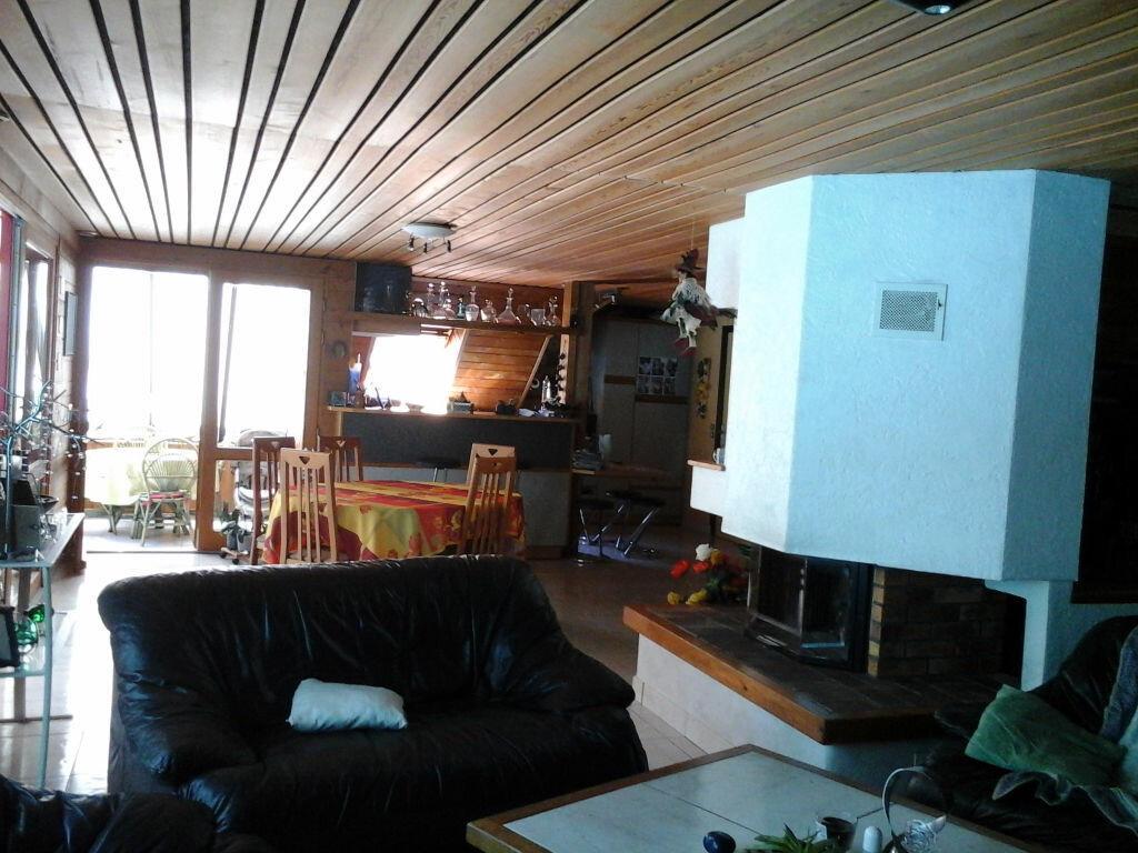 Achat Maison 8 pièces à Plouigneau - vignette-5