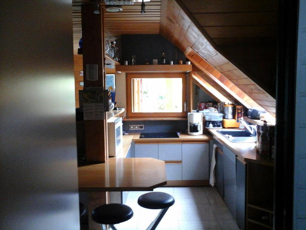 Achat Maison 8 pièces à Plouigneau - vignette-8
