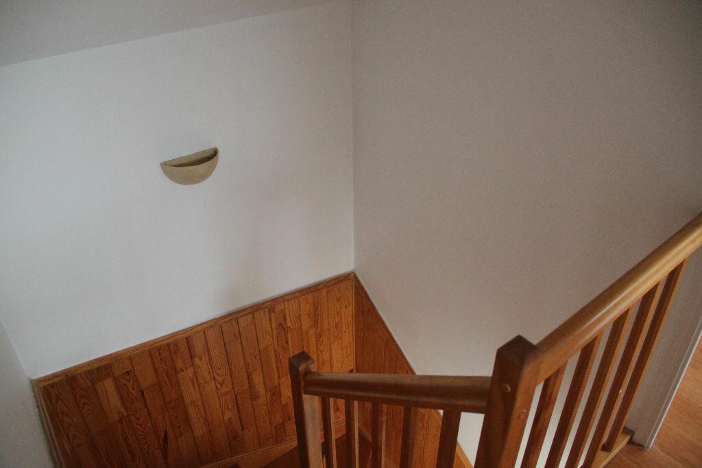 Location Maison 3 pièces à Perros-Guirec - vignette-5