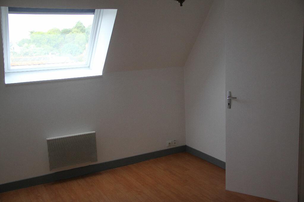 Location Maison 3 pièces à Perros-Guirec - vignette-12