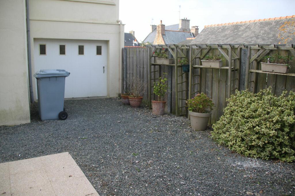Location Maison 3 pièces à Perros-Guirec - vignette-13