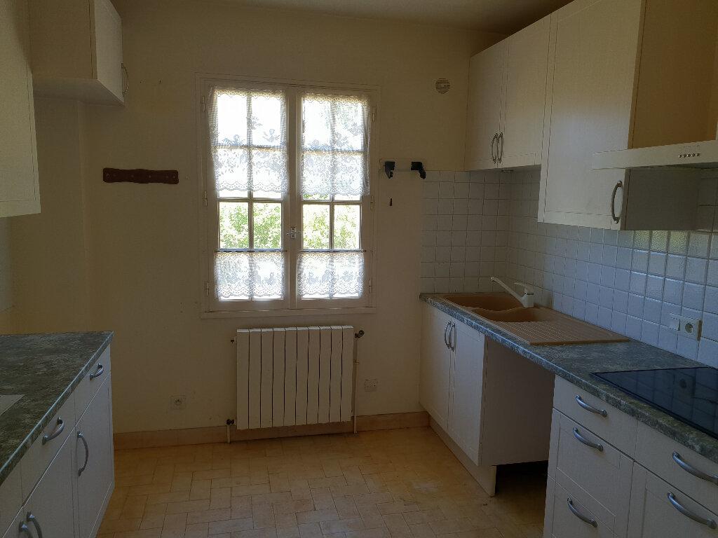 Achat Maison 7 pièces à Trébeurden - vignette-6