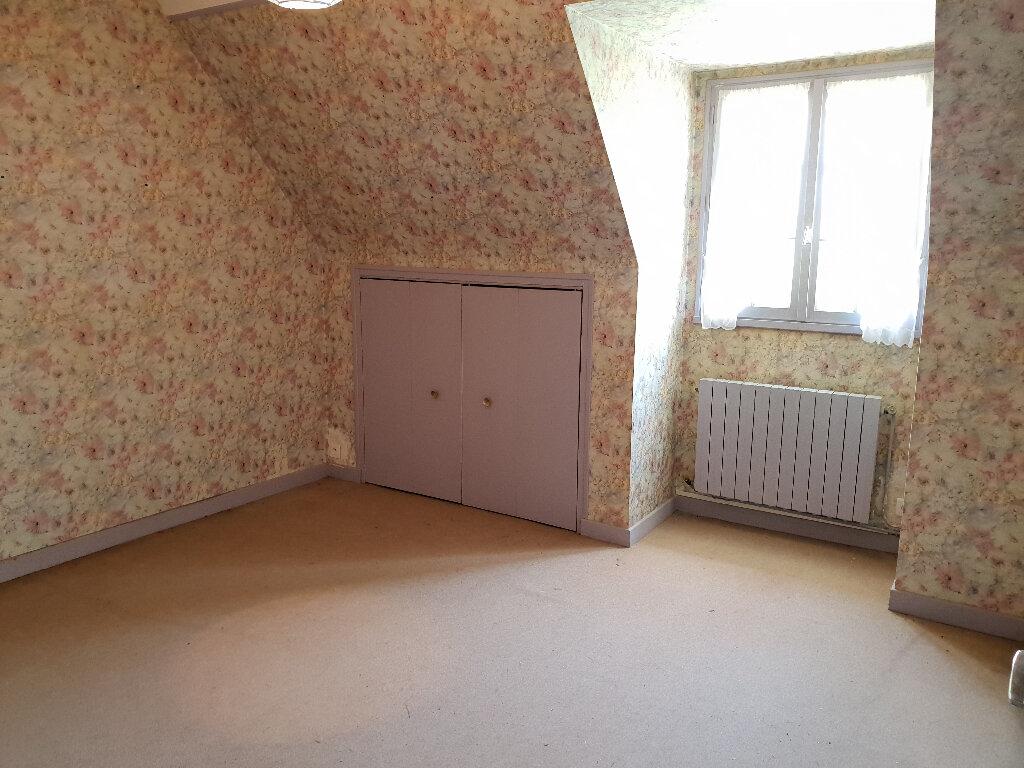 Achat Maison 7 pièces à Trébeurden - vignette-9