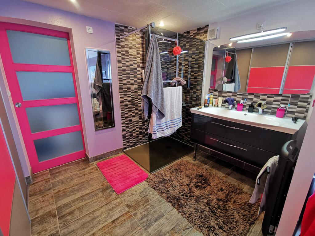 Achat Maison 7 pièces à Locquirec - vignette-9