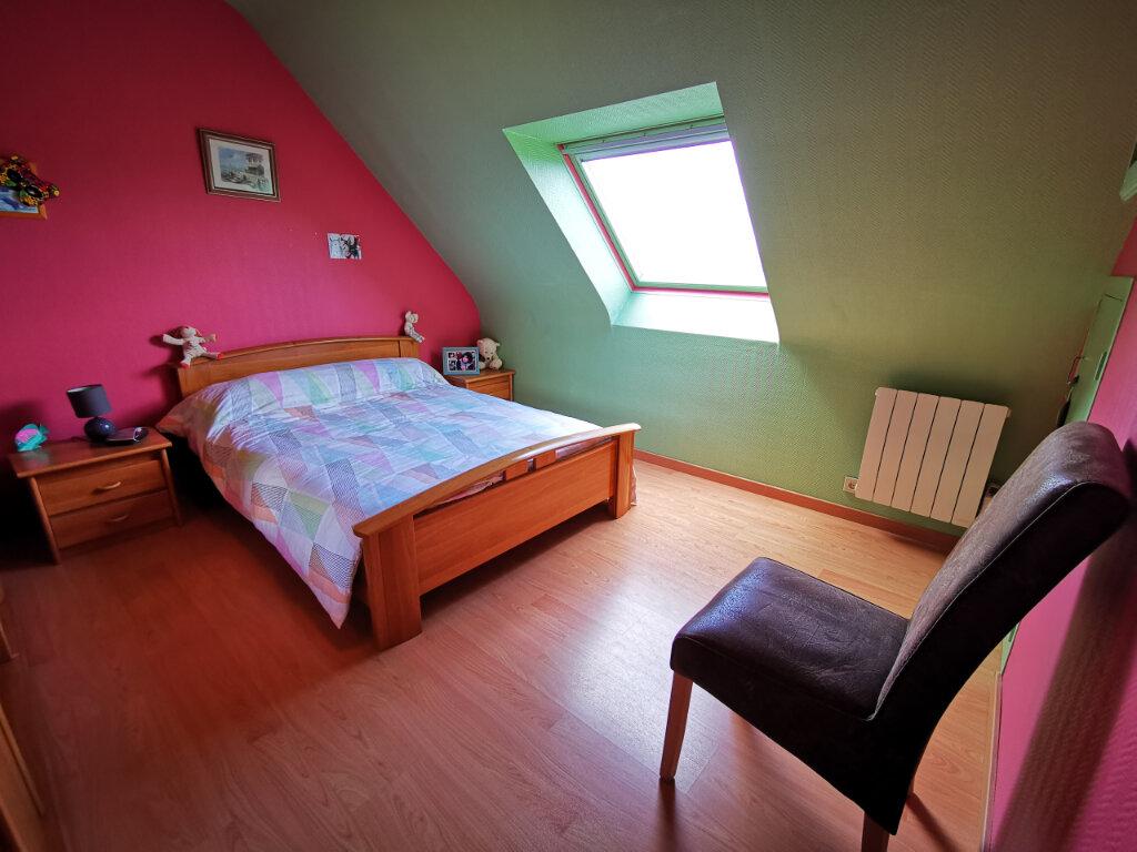 Achat Maison 7 pièces à Locquirec - vignette-12