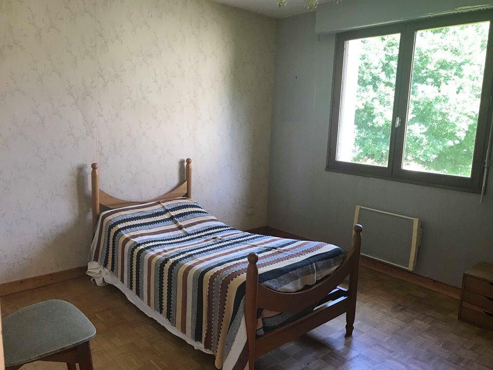Achat Maison 5 pièces à Trébeurden - vignette-7