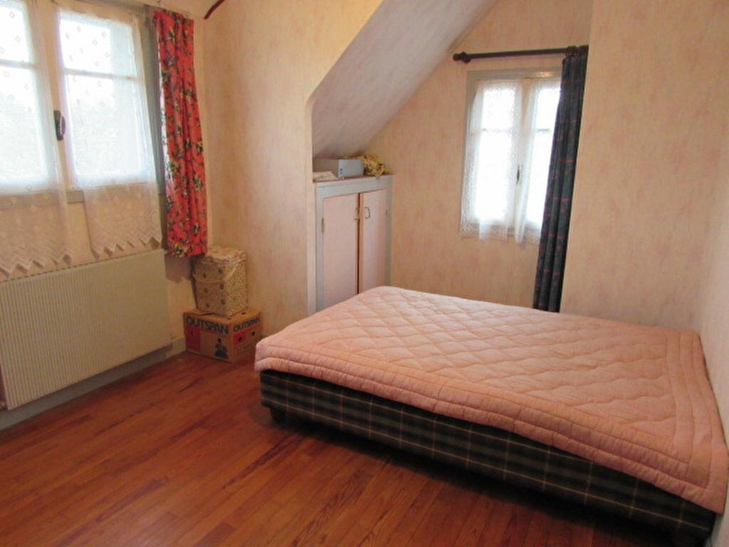 Achat Maison 5 pièces à Trébeurden - vignette-6