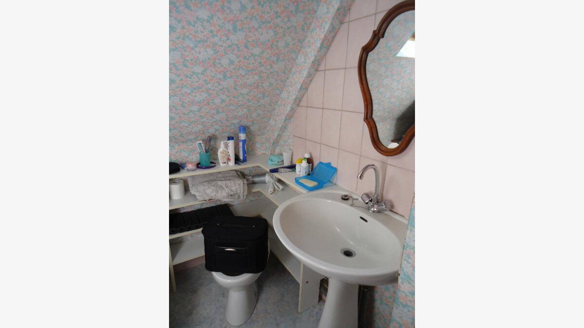 Achat Maison 3 pièces à Plouguernével - vignette-7
