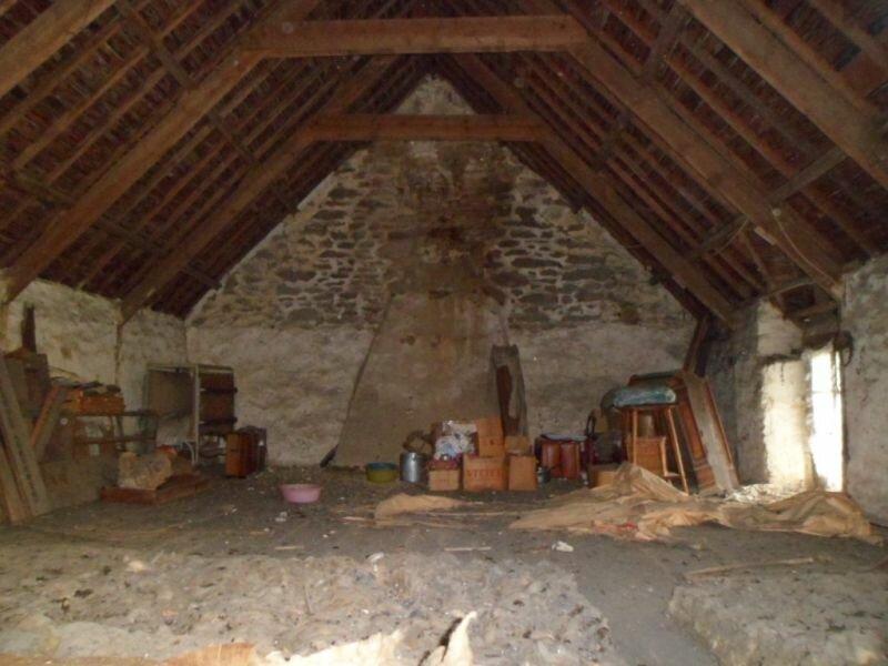 Achat Maison 3 pièces à Saint-Nicolas-du-Pélem - vignette-3