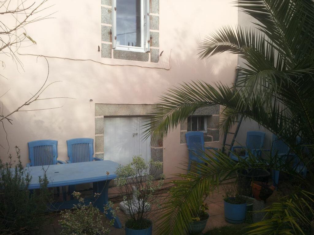 Achat Maison 4 pièces à Ploumagoar - vignette-1