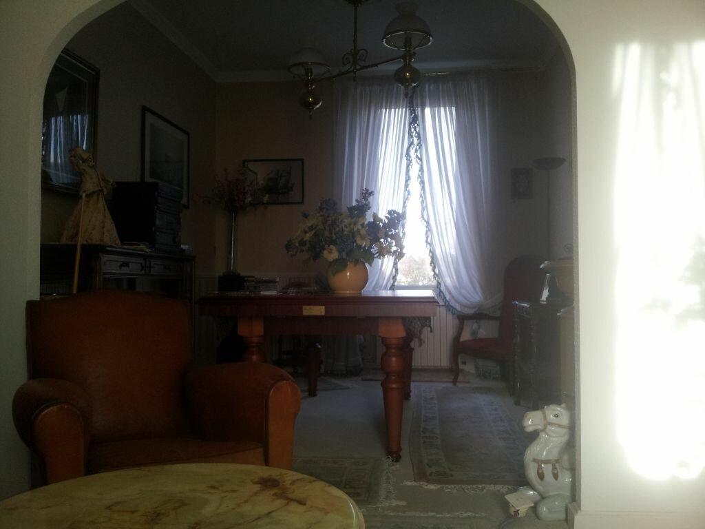 Achat Maison 4 pièces à Ploumagoar - vignette-8