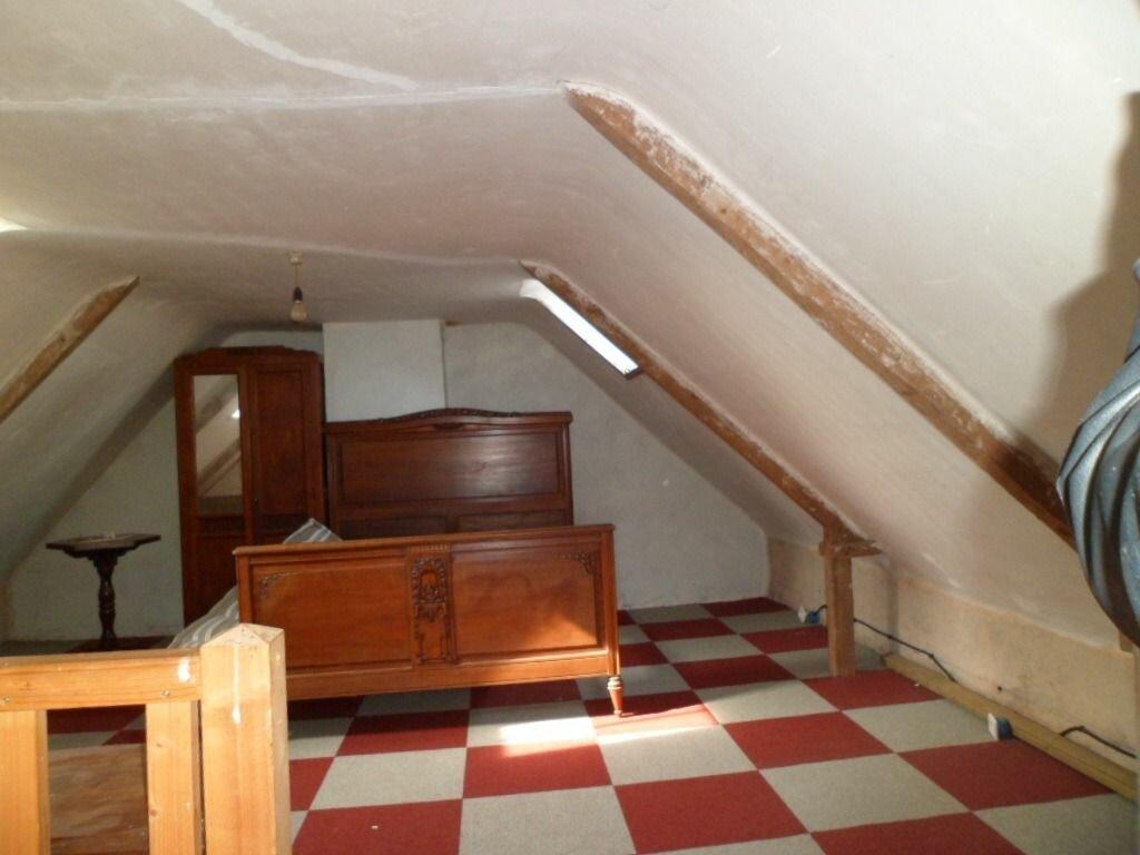 Achat Maison 4 pièces à Maël-Carhaix - vignette-5
