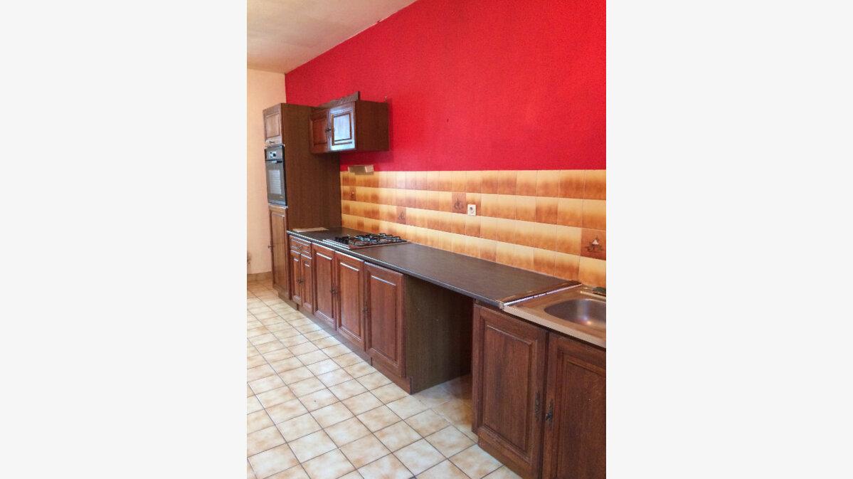 Location Appartement 3 pièces à Callac - vignette-3