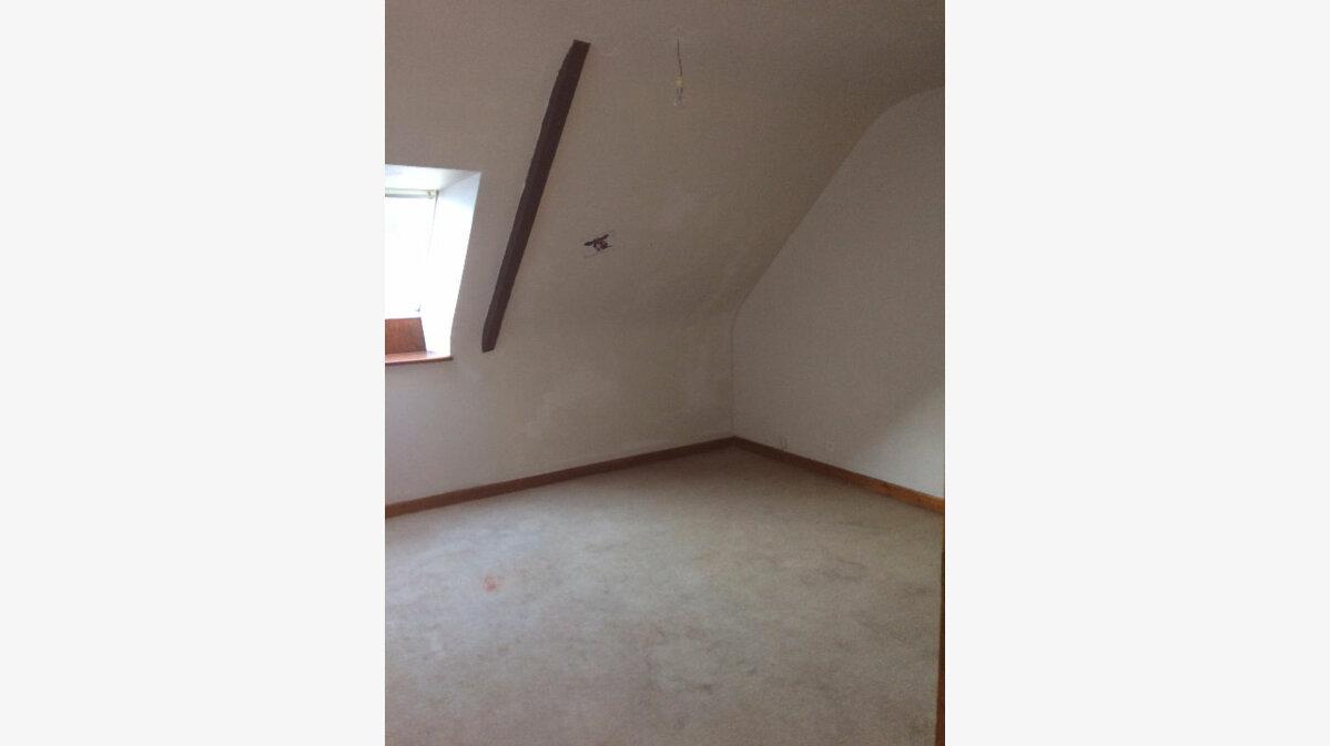 Location Appartement 3 pièces à Callac - vignette-4