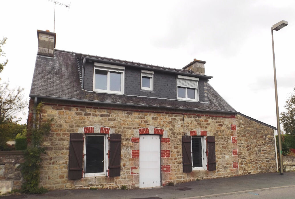 Achat Maison 4 pièces à Saint-Agathon - vignette-1