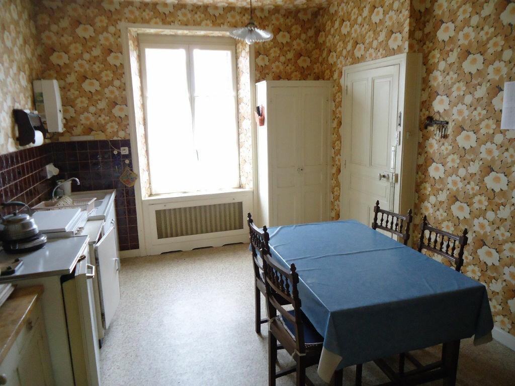 Achat Maison 5 pièces à Rostrenen - vignette-5