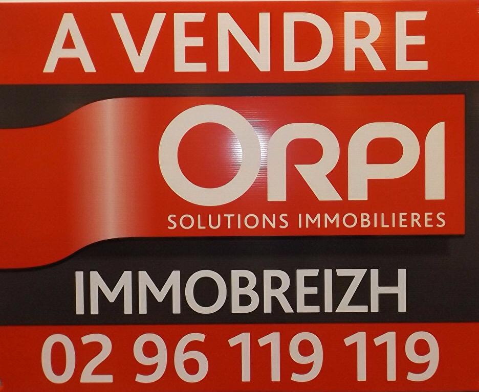 Achat Local commercial  à Guingamp - vignette-1