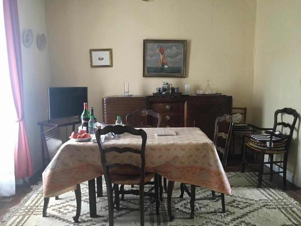 Achat Maison 7 pièces à Carhaix-Plouguer - vignette-4